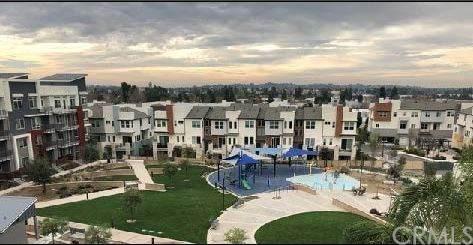 440 W Central Avenue, Brea, CA 92821 (#OC20061632) :: Re/Max Top Producers
