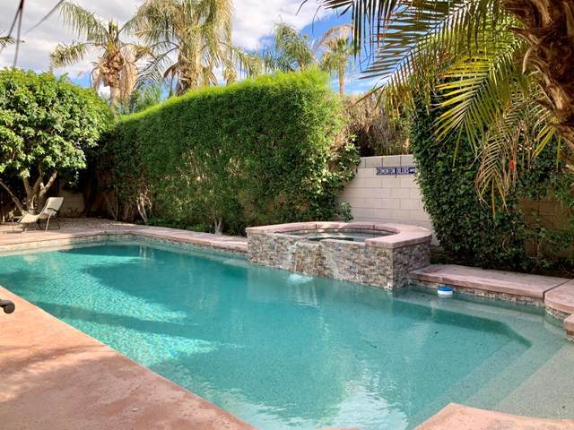 74617 Lavender Way, Palm Desert, CA 92260 (#219041072DA) :: American Real Estate List & Sell