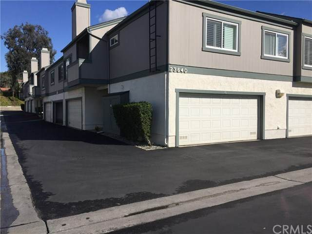 23640 Monument Canyon Drive D, Diamond Bar, CA 91765 (#PW20055224) :: Re/Max Top Producers