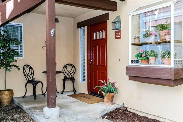 22 Celosia, Rancho Santa Margarita, CA 92688 (#PW20061680) :: Doherty Real Estate Group