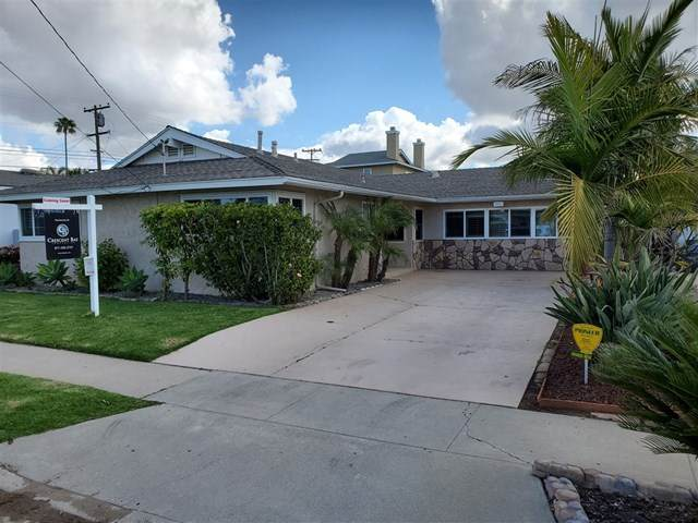 3987 Canning Avenue, San Diego, CA 92111 (#200014086) :: Crudo & Associates
