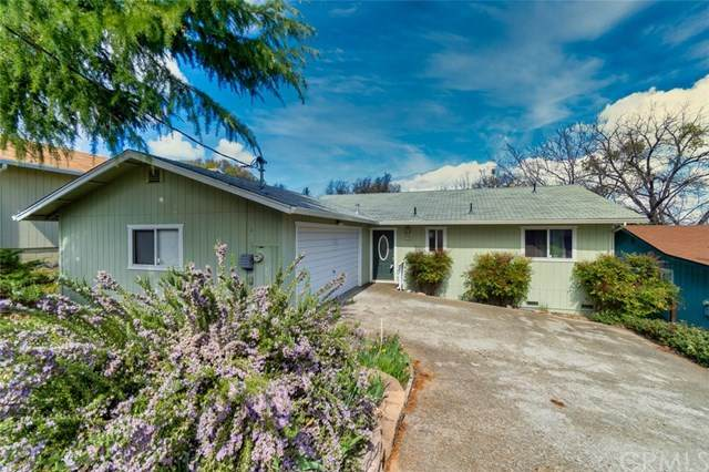 9290 Pawnee, Kelseyville, CA 95451 (#LC20061770) :: Case Realty Group