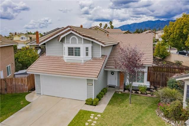 8928 Sage Court, Rancho Cucamonga, CA 91701 (#OC20057303) :: Mainstreet Realtors®