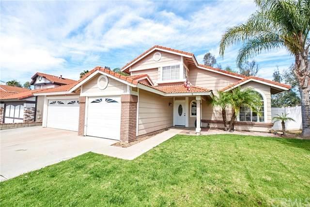 1397 Cresta Road, Corona, CA 92879 (#CV20061382) :: Mainstreet Realtors®