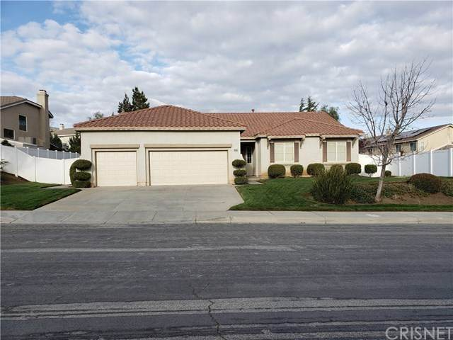42251 Sunnyslope Drive - Photo 1