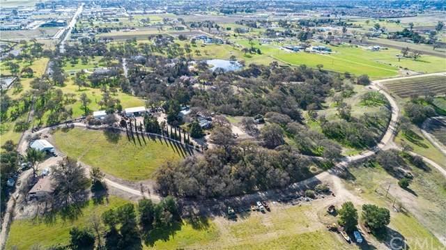 4008 Buena Vista Drive, Paso Robles, CA 93446 (#NS20060702) :: RE/MAX Parkside Real Estate