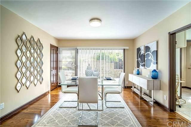 8068 Fareholm Dr., Los Angeles (City), CA 90046 (#OC20060811) :: Z Team OC Real Estate