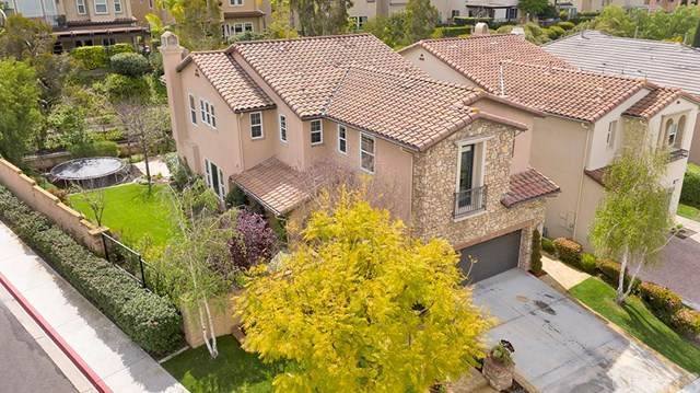 27426 Country Lane Road, Laguna Niguel, CA 92677 (#OC20057756) :: Z Team OC Real Estate