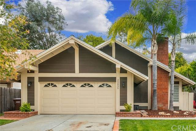 25895 Tree Top Road, Laguna Hills, CA 92653 (#OC20061959) :: Berkshire Hathaway HomeServices California Properties