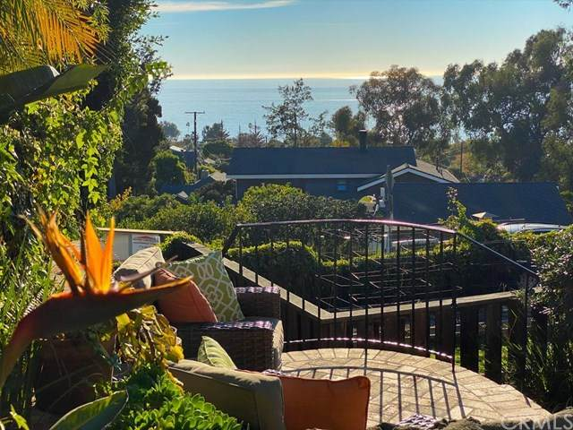 746 Summit Drive, Laguna Beach, CA 92651 (#OC20053165) :: Doherty Real Estate Group