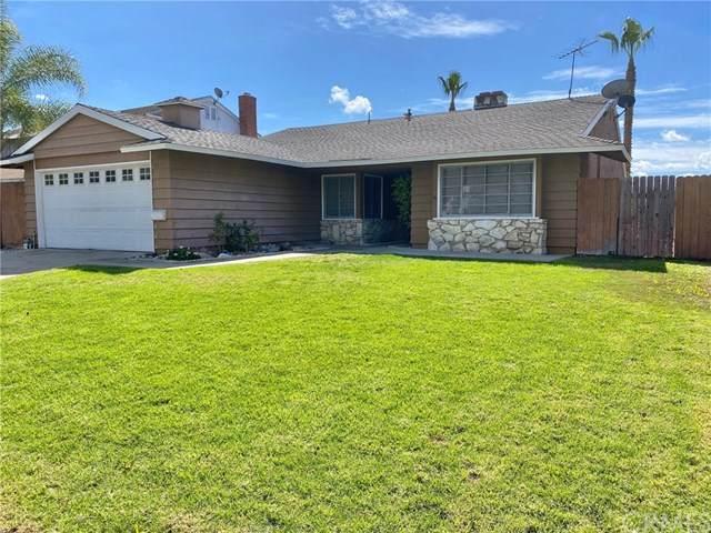 1456 Mariposa Drive, Corona, CA 92879 (#IG20062045) :: Mainstreet Realtors®
