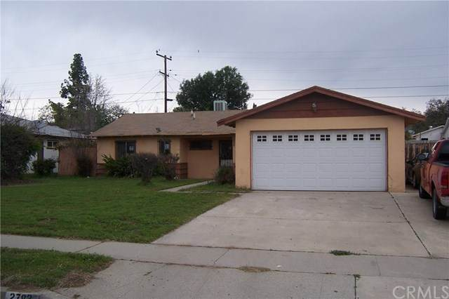 2782 6th Street, Rialto, CA 92376 (#EV20062056) :: Mainstreet Realtors®