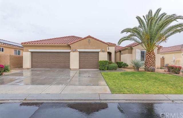 42260 Hideaway Street, Indio, CA 92203 (#IG20061931) :: Z Team OC Real Estate