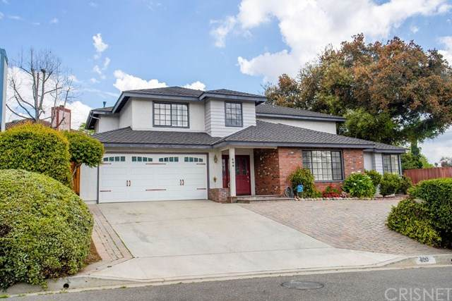 400 Mill Creek Lane, San Gabriel, CA 91775 (#SR20061953) :: Crudo & Associates