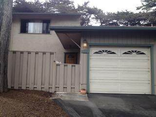 122 Cypress Grove Court, Outside Area (Inside Ca), CA 93933 (#ML81787635) :: RE/MAX Parkside Real Estate