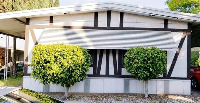 901 6th Avenue #186, Hacienda Heights, CA 91745 (#PW20062129) :: Crudo & Associates