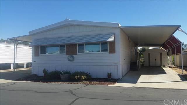 143 Birch, Oroville, CA 95966 (#OR20062120) :: Crudo & Associates