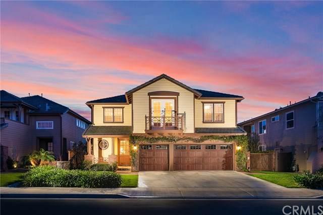 6222 Forester Drive, Huntington Beach, CA 92648 (#OC20061823) :: Berkshire Hathaway HomeServices California Properties