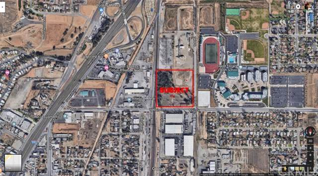 21660 Main Street, Grand Terrace, CA 92313 (#AR20062187) :: Mark Nazzal Real Estate Group