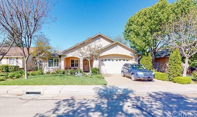 267 Stony Creek Drive, Orland, CA 95963 (#SN20059886) :: RE/MAX Empire Properties