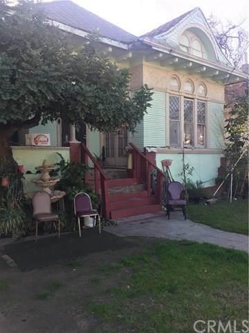 1024 21st Street - Photo 1