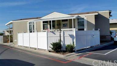 824 W 15th Street #1, Newport Beach, CA 92663 (#PW20039679) :: Doherty Real Estate Group