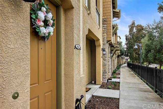 866 Tarragon Lane #1301, San Luis Obispo, CA 93401 (#PI20062153) :: RE/MAX Estate Properties