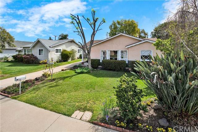 428 S Redwood Avenue, Brea, CA 92821 (#PW20059078) :: Re/Max Top Producers