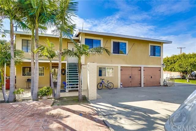 12262 Orangewood Avenue, Anaheim, CA 92802 (#OC20062230) :: Provident Real Estate