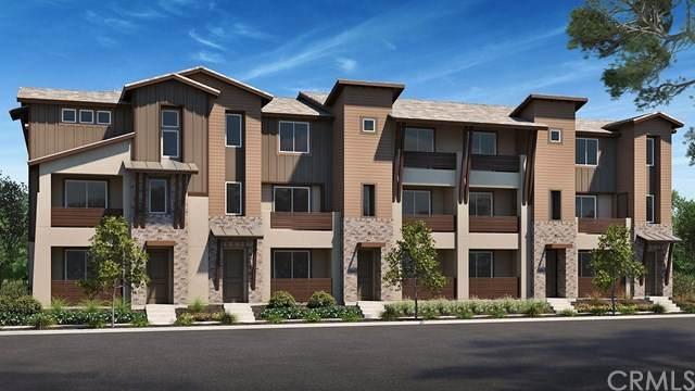 2492 Solara Lane, Vista, CA 92081 (#SW20062323) :: RE/MAX Estate Properties