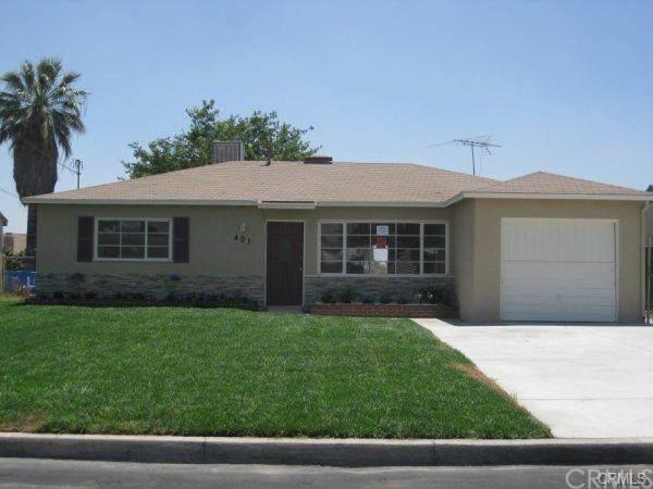 401 E South Street, Rialto, CA 92376 (#IG20062340) :: Mainstreet Realtors®