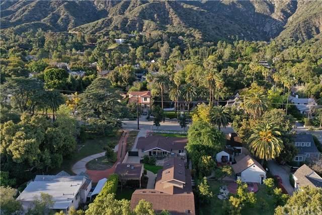 286 E Grandview Avenue, Sierra Madre, CA 91024 (#DW20054960) :: Coldwell Banker Millennium
