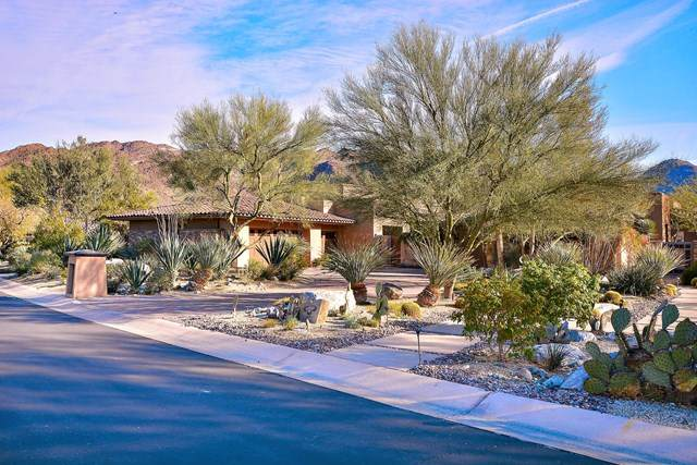 74141 Desert Tenaja Trail - Photo 1