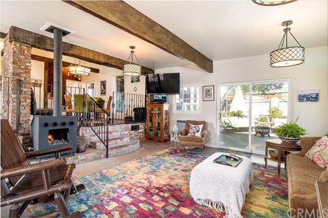 6461 Edna Road, San Luis Obispo, CA 93401 (#SP20062205) :: RE/MAX Estate Properties