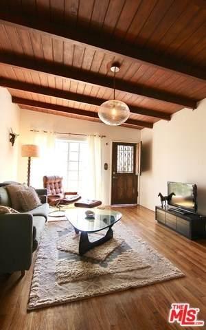 7523 Valmont Street, Tujunga, CA 91042 (#20566326) :: The Brad Korb Real Estate Group