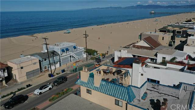 3430 Hermosa Avenue, Hermosa Beach, CA 90254 (#SB20062306) :: Wendy Rich-Soto and Associates