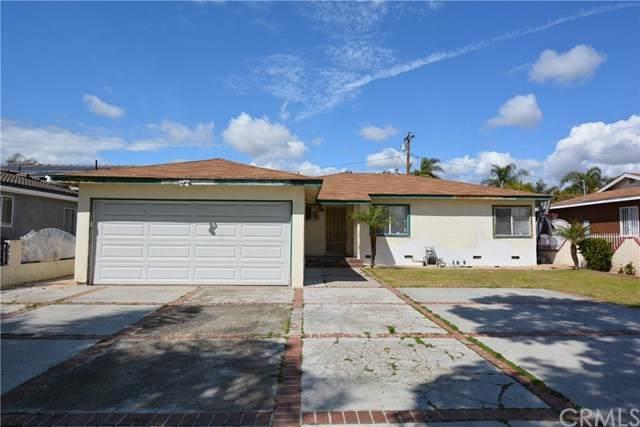 1231 Richland Avenue, Santa Ana, CA 92703 (#PW20062400) :: Crudo & Associates