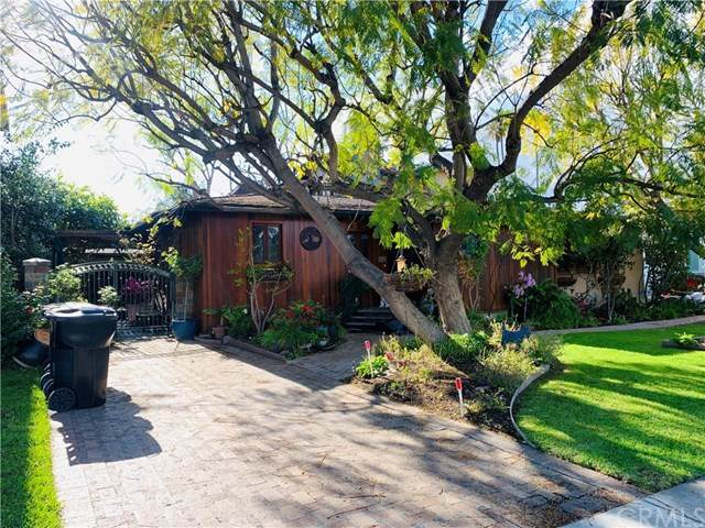813 N Lenz Drive, Anaheim, CA 92805 (#RS20062438) :: Provident Real Estate
