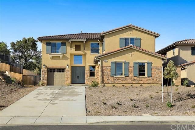 1082 Spring Oak Way, Chino Hills, CA 91709 (#TR20062388) :: Cal American Realty