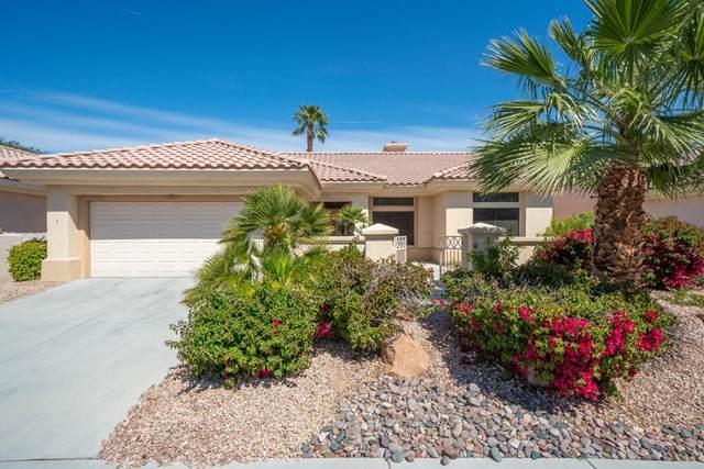 78886 Edgebrook Lane, Palm Desert, CA 92211 (#219041150DA) :: Apple Financial Network, Inc.
