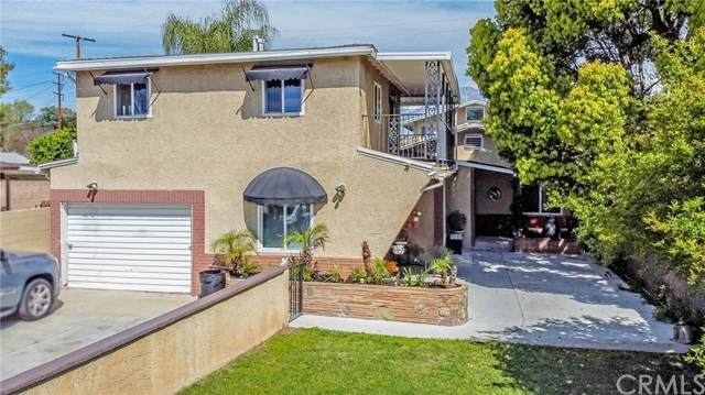 643 E 7th Street, Upland, CA 91786 (#CV20062566) :: Cal American Realty