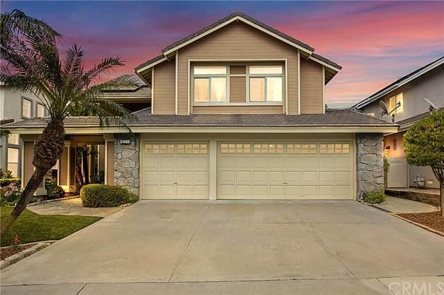 21462 Silvertree Lane, Rancho Santa Margarita, CA 92679 (#OC20062621) :: Doherty Real Estate Group