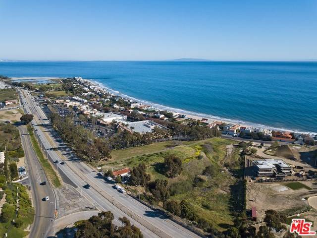 23907 Malibu Road, Malibu, CA 90265 (#20566454) :: Crudo & Associates