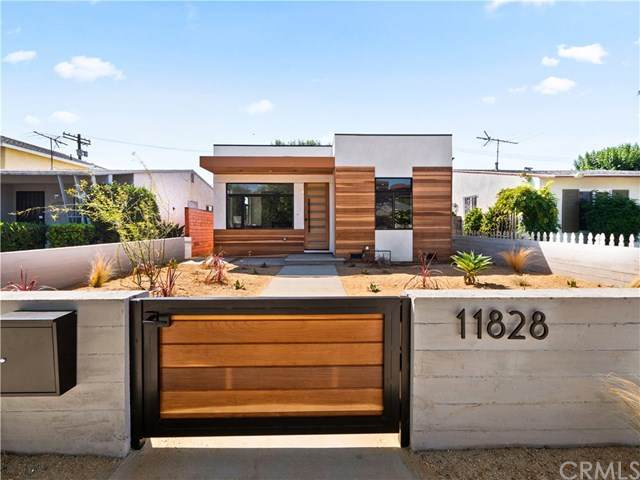 11828 Tennessee Place, Los Angeles (City), CA 90064 (#CV20062663) :: A|G Amaya Group Real Estate