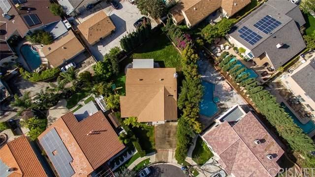 17438 Blackhawk Street, Granada Hills, CA 91344 (#SR20060251) :: Z Team OC Real Estate