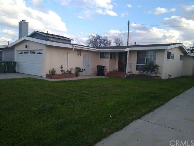 656 W 154th Street, Gardena, CA 90247 (#PW20062850) :: Wendy Rich-Soto and Associates