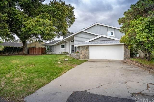 8521 Beverly Drive, San Gabriel, CA 91775 (#CV20062849) :: Berkshire Hathaway HomeServices California Properties