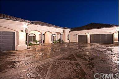 314 Eternal Way, Riverside, CA 92506 (#IV20062884) :: American Real Estate List & Sell