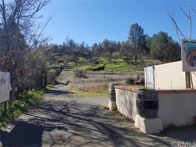 16175 Main, Lower Lake, CA 95457 (#LC20062933) :: Wendy Rich-Soto and Associates