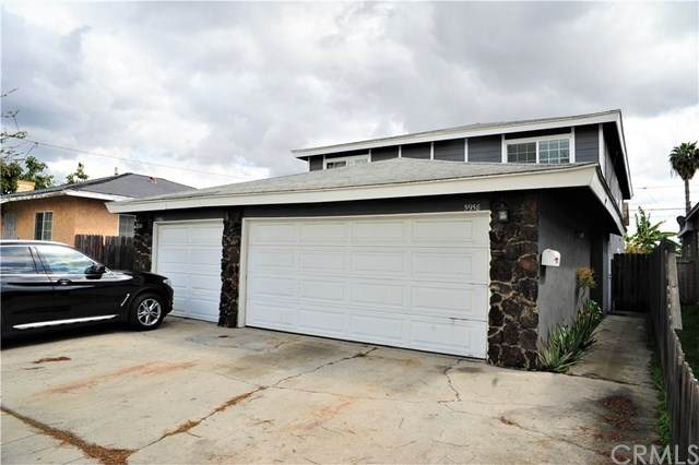 5958 Rose Avenue, Long Beach, CA 90805 (#PW20062865) :: Steele Canyon Realty